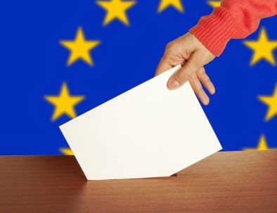 79abf-recommendations_ep_elections