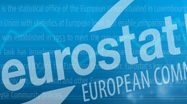 eurostat-sto-02-i-ufesi-to-prwto-trimino-tou-2015.w_l